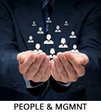 people-management-2015