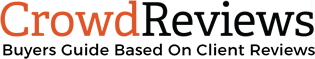 crowdreviews_logo