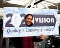 2020 Vision: Quality Looking Forward