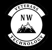 NW Vets in Tech PDX