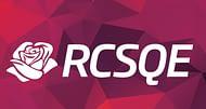 RCSQE