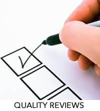 quality-reveiws