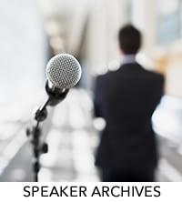 speaker-archives