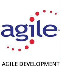 agile-development-2015