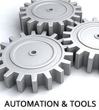 automation-tools-2015