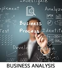 business-analysis-2015