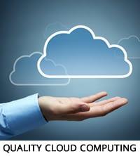 cloud-computing-2015