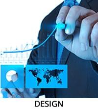 design-2015