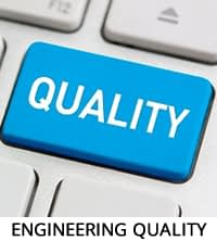 engineering-quality-2015