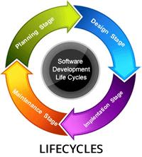 lifecycles-2015
