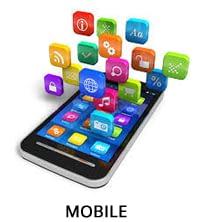 mobile-2015