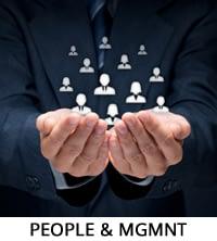 people-management-2015