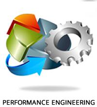 performance-engineering-2015