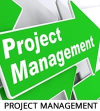 project-management-2015
