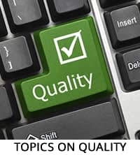 quality-topics-2015