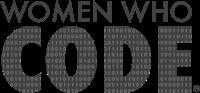women-who-code