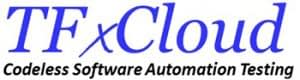 tfxcloud-logo