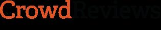 crowdreviews_logo
