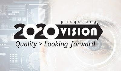 PNSQC 2020 Theme Lite