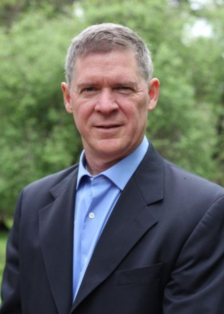 Dave Winfield headshot